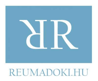 Reumadoki.hu – Dr. Csőre Gyula Reumatológus